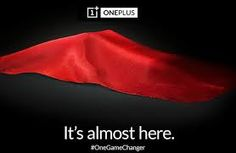 Image result for apple new product launch teaser