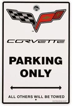 38 Corvette Accessories Ideas Corvette Accessories Corvette Chevrolet Corvette