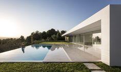 287 besten haus bilder auf pinterest contemporary architecture