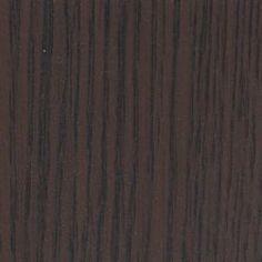 Plakfolie hout eiken donker