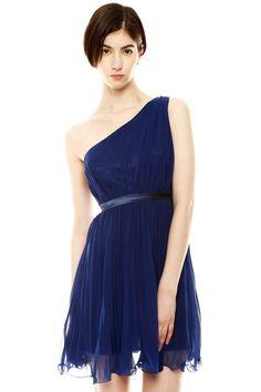 83 Best Dress Up images  fad1f8d049