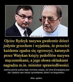 Poland, Peace, Humor, Mafia, Words, Quotes, Smile, Historia, Quotations