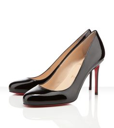 $625 PLEASE PUT THESE SHOES IN MY CLOSET LOUBOUTIN.. THANKS.  <3
