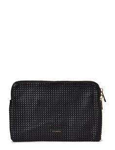 Stylesnob Aurora Bag  kunne være fed som computertaske/sleeve