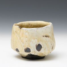 chawan - Lisa Hammond ceramic