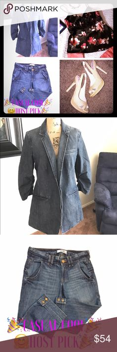 😃📦BUNDLE OF THE DAY📦😃 Check My listings to mix 😃📦BUNDLE OF THE DAY📦😃 Check My listings to mix & match!! Old Navy Jeans Boot Cut