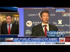 MEDIA BIAS: CNN labels Values Voter Summit as anti-gay, anti-abortion - not once but 3 times - http://www.christianissuesreport.com/media-bias-cnn-labels-values-voter-summit-as-anti-gay-anti-abortion-not-once-but-3-times/