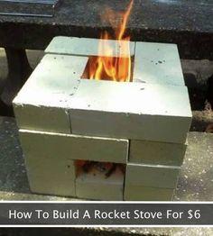 rocket stove eco construction pinterest bon pour chauffage et les plan tes. Black Bedroom Furniture Sets. Home Design Ideas