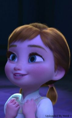 Understand, Anna loved both Elsa and her magic. The magic was simply a means to have some fun to Anna. I'm quite sure that Anna would have forgiven Elsa if she kept her memories.