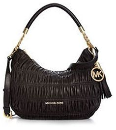 Michael Michael Kors Webster Medium Convertible Shoulder Bag 25