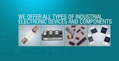 www.powerelectronicsindia.com - Electronic Components Distributors & Exporters in India. Our products are Capacitors, Cooling Fans, Dc-Dc converter, Dynamic Braking Resistor, Transistors, Thyristors and Fuses.