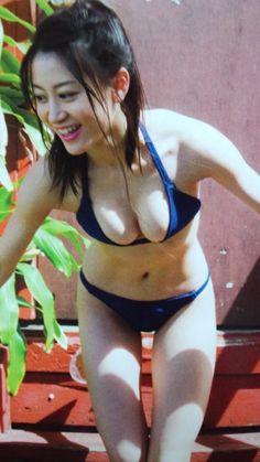 Kei Jonishi   http://nmb48matome.jp/blog-entry-sb54562.html