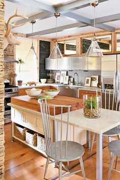 Kitchen Ideas Decor.156 Best Kitchen Decorating Ideas Images In 2019 Farmhouse Style