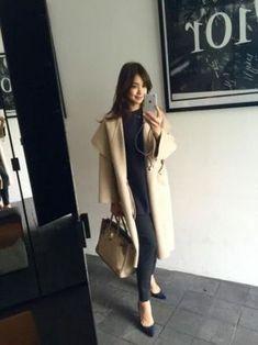 MAKIKO'S DIARY Makiko Takizawa Official Blog [滝沢眞規子 公式ブログ]