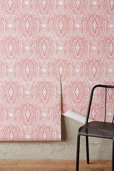 Devine Color Diamond Wallpaper Horizon Tar