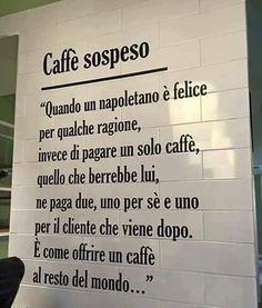 #napoli#caffè #madeinnaples#unici #madeinsud