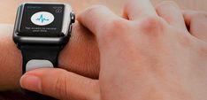 Apple trabaja en un Apple Watch con electrocardiograma integrado, según Bloomberg - https://www.actualidadiphone.com/apple-trabaja-apple-watch-electrocardiograma-integrado-segun-bloomberg/