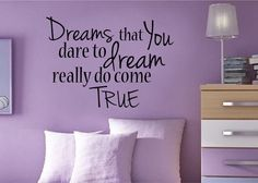 Lacrosse Wall Decal from ScribblesonaWall on Etsy. Shop more products from ScribblesonaWall on Etsy on Wanelo. Lacrosse Sport, Lacrosse Quotes, Girls Lacrosse, One Direction Bedroom, Wall Stickers Sports, Green School, Dream Wall, My New Room, Room Inspiration