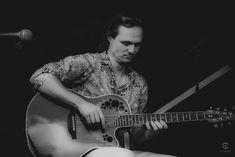 Miha Petric,   Front man   Akustična kitara, klasična kitara   Fusion Band Moonlight Sky   Foto: Erna Krošelj, E-CREATE Performance Art Theatre, Fourth World, Four Tops, Actor Studio, People Like, Live Music, Moonlight, Sky, Actors