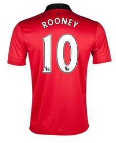 Manchester United (10 Rooney) Home Soccer jersey-Varieties of stylish 2013-2014 Manchester United (10 Rooney) Home Soccer jersey of highly appreciated quality are sold with a discounted price and free shipment. Save your money with 2013-2014 Manchester United (10 Rooney) Home Soccer jersey in our online shop and express your love to 2014 World Cup.- http://www.uswmis.com/20132014-manchester-united-10-rooney-home-soccer-jersey-uswmiscom-p-1787.html