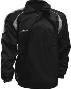 Precision GK Ultimate Windbreaker.  Available in Sizes S & XXL Only. £12.00