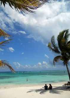 What to do when you have 1 day in Akumal http://www.buyplayatoday.com/blogs/playalife/archive/2012/11/28/a-day-in-akumal.aspx
