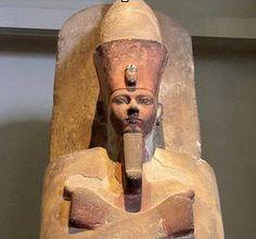 amenhotep1 - Google zoeken
