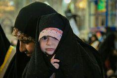 Diy Belt For Dresses, Supreme Leader Of Iran, Imagination Art, Diy Belts, Belted Dress, Islam, Winter Hats, Cute, Kids