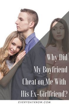 Rabattcoupons für Dating-Sites