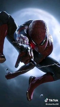 Comics Spiderman, Spiderman Poster, Marvel Avengers Movies, Marvel And Dc Characters, Iron Man Avengers, Marvel Comics Superheroes, Spiderman Movie, Marvel Films, Marvel Heroes