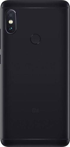 Xiaomi Redmi Note 5 Pro lansat oficial: specificatii de top, preturi mici