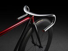 Mazda KODO bike concept