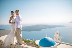 #heliotoposweddings #weddingplan #weddingplanner #weddinginGreece #weddinginsantorini #santorini #realweddings #elope #elopement #becomeone #partners #partnersincrime #lovestory #weddingphotography #sunset #destinationwedding #realbride #weddingdress #caldera #dream #romantic #dreamplando #weddingday #postcards #postcardsfromsantorini Santorini Wedding, Greece Wedding, Wedding Planner, Destination Wedding, Wedding Day, Partners In Crime, Island Weddings, Greek Islands, Perfect Wedding