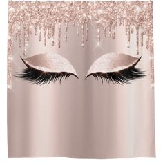 Shop Makeup Eyebrows Lashes Browns Rose Spark Girly Photo Print created by luxury_luxury. Eyebrow Makeup Tips, Cut Crease Makeup, Eye Makeup, Makeup Eyebrows, Makeup Brushes, Beauty Makeup, Eyebrow Tinting, Hair Beauty, Makeup Kit
