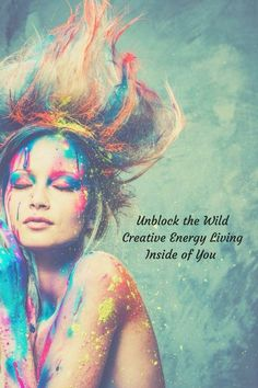 Free Creativity Breakthrough Consultation Manifestation Miracle is one of those once in a lifetime systems that will absolutely change your life. The information in this book is transforming, inspiring, powerful and uplifting. Wild Women Quotes, Woman Quotes, Life Quotes, Qoutes, Aa Quotes, Sacred Feminine, Divine Feminine, Feminine Energy, Spiritual Awakening