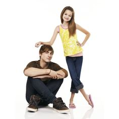 Ciara Bravo ❤ liked on Polyvore featuring kendall schmidt