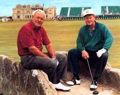 Golf Cart Chargers 36 Volt Ez Go Golf Cart Covers 4 Passenger Golf Attire, Golf Outfit, Golf Cart Covers, Famous Golfers, Golf Ball Crafts, Vintage Golf, Golf Player, Perfect Golf, Golf Wear