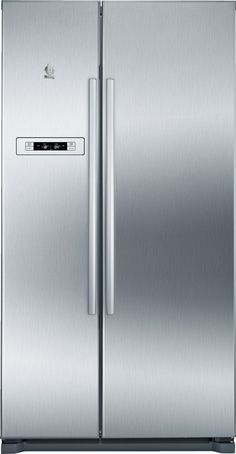 M s de 25 ideas incre bles sobre frigorifico americano en pinterest planos para banco cocinas - Frigorifico americano medidas ...
