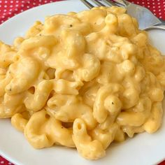Easy Crockpot Mac And Cheese Recipe, Mac And Cheese Homemade, Crockpot Dishes, Slow Cooker Recipes, Crockpot Recipes, Cooking Recipes, Slow Cooking, Creamy Macaroni And Cheese, Side Dish Recipes
