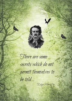 Printable Edgar Allan Poe Poem Quote Gothic by nevermorealteredart Edgar Allan Poe, Edgar Allen Poe Quotes, Gothic Quotes, Dark Quotes, Greek Quotes, Gothic Poems, Writers And Poets, Pomes, Poem Quotes