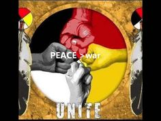 Unite, Native pride and the medicine wheel Native American Wisdom, American Spirit, Native American History, Native American Indians, American Life, Native Indian, Native Art, Medicine Wheel, American Indian Art
