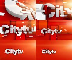 Seton Kim - Creative Direction - CityTV