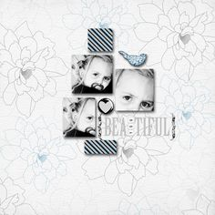 credits  photo du 08 avril 2012  template ☆Original Thinker de Jimbo Jambo Designs  Kit ☆Captivating par One Kind Studio
