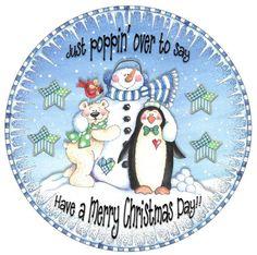Christmas - pilar.navidad - Álbumes web de Picasa