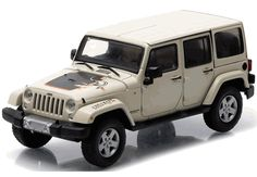 ... Junior Jeepers on Pinterest   Jeeps, Youth and Jeep Wrangler Unlimited