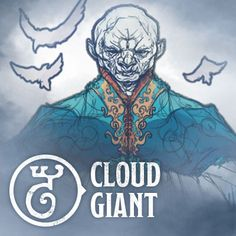 Name: SKT_UserIcon_GiantCloud.jpg Views: 2245 Size: 41.4 ...