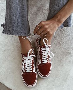 big sale d3c17 917ba 31 Awesome Shoes Outfit Ideas To Inspire