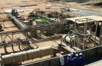Νέοι κανόνες διαφάνειας για πετρέλαιο, φυσικό αέριο και ορυκτά