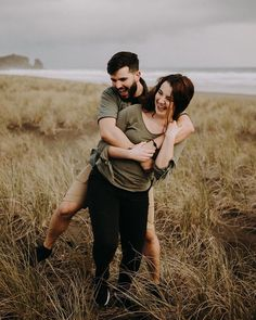 Untitled Grey Weddings, Advertising Ads, Beautiful Couple, Favorite Person, Auckland, Great Photos, Cuddling, New Zealand, Couple Photos
