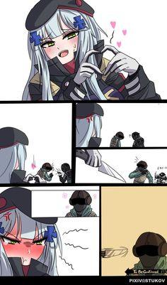 Rainbow Six Siege Anime, Rainbow 6 Seige, Rainbow Six Siege Memes, Manga Anime, Yandere Anime, Rainbow Meme, Funny Gaming Memes, Anime City, Cute Anime Coupes
